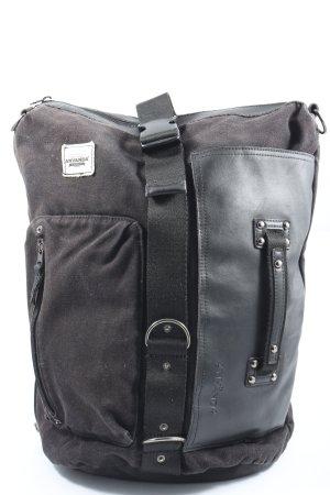 anvanda Reisetasche