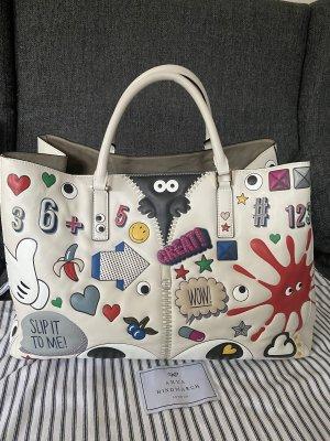 Anya Hindmarch Ebury Maxi Shopper-top Zustand
