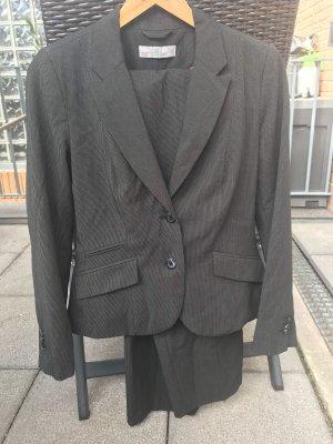 BAF Costume business noir-blanc