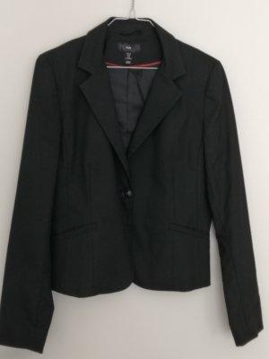 Anzug 2-Teiler Business