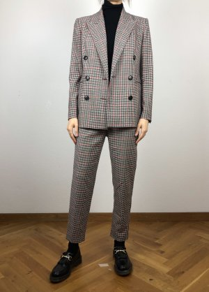 Drykorn Ladies' Suit multicolored