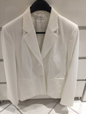 Nienhaus Costume business crème