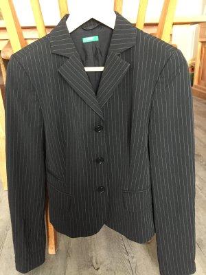United Colors of Benetton Costume business noir