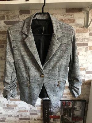 Anzug Blazer + Hosen
