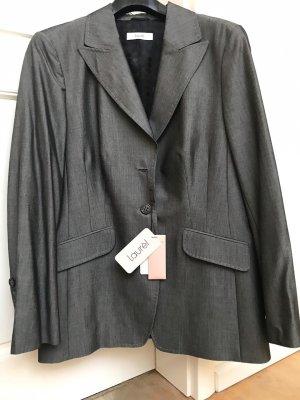 Anzug-Blazer von Laurèl