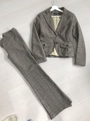 telly Weijl Tailleur-pantalon multicolore
