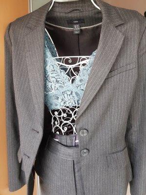 Anzug, dandy style 3 Teilig