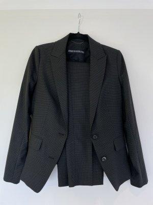 Anzug Drykorn
