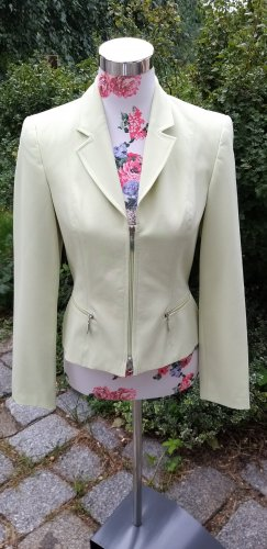 Heine Business Suit pale green