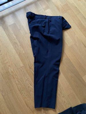 Anzug Hose