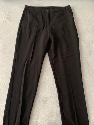 Anzug Hose für Frauen