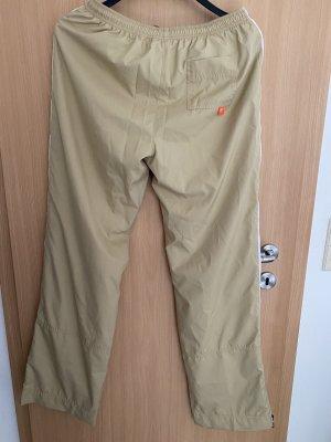 Anzug Hose von Nike