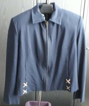Authentic Clothing Company Garnitur damski niebieski