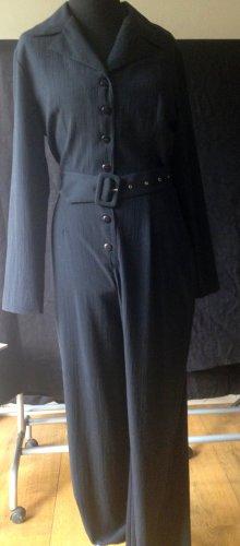 Anzug/Overall/Jumpsuit