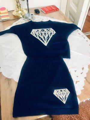 Dolce & Gabbana Tailleur blu