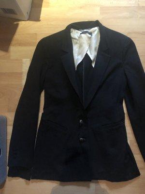 TwinSet Simona Barbieri Trouser Suit black
