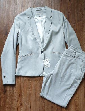 Anzug Set Blazer + Hose