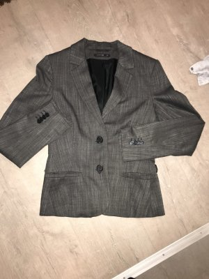 Comma Business Suit grey
