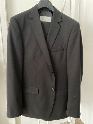 Montego Trouser Suit multicolored