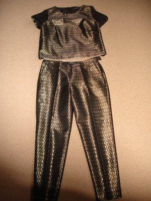 Anzug von Esprit