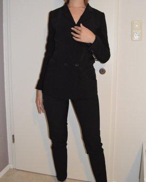 Esprit Peg Top Trousers black