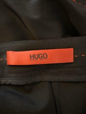 HUGO Hugo Boss Traje de negocios negro