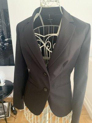 More & More Abito business talpa Cotone