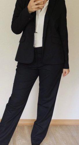 Anzug von s. Oliver
