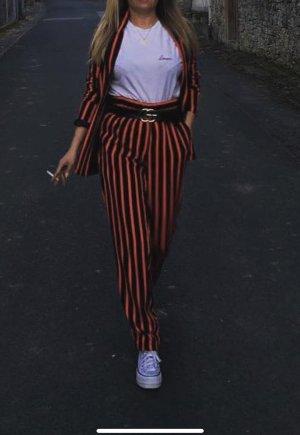 Anzug von vero moda