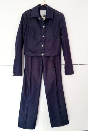 Anzug von versace jeans couture gr. 38