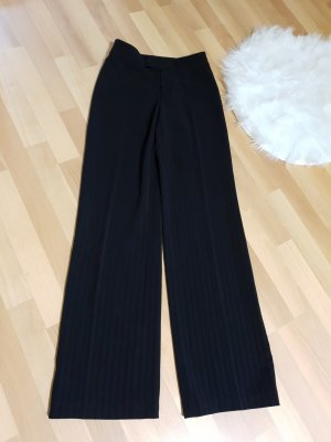 Flares multicolored
