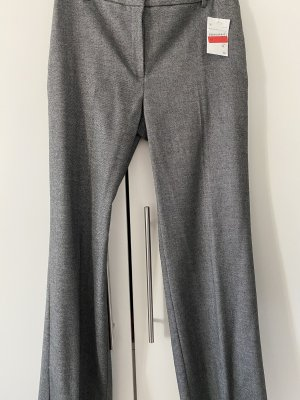 C&A Woolen Trousers multicolored