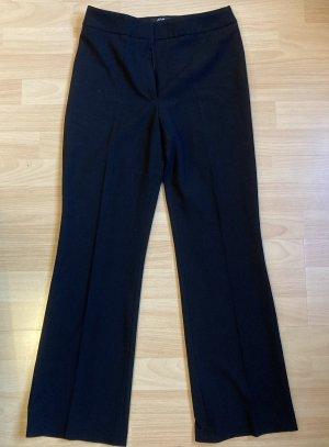 Gira Puccino Suit Trouser black