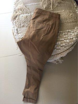 Anzughose /Chino beige