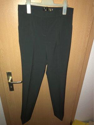 bpc selection Pantalón de vestir gris oscuro