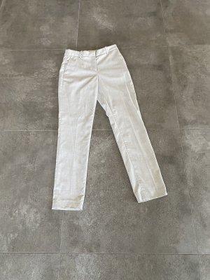 Anzughose H&M