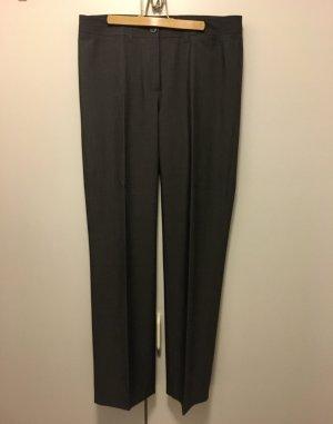 Anzughose Hose Anzug Klassisch