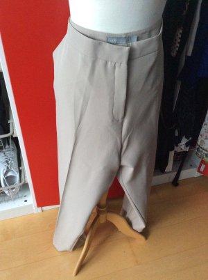 asos curve Moda jasnobeżowy Sztuczne włókno