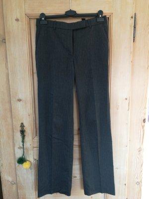 H&M Pantalon veelkleurig