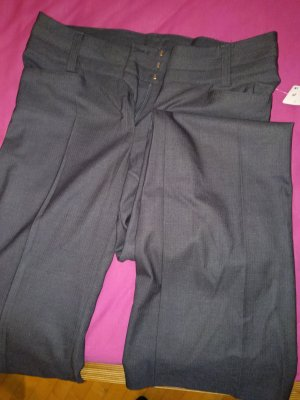 Anzughose Orsay für38 NEU