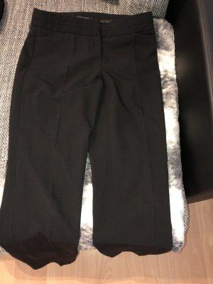 Jake*s Pantalon zwart