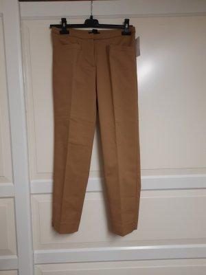 HM Pantalon de costume beige