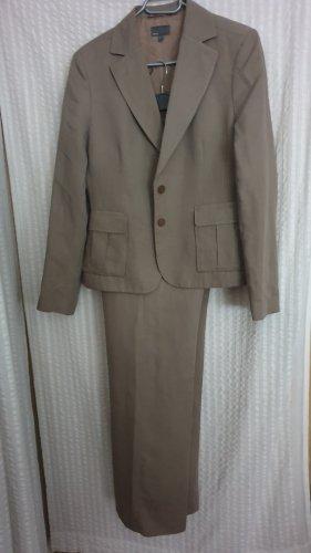 Anzughosen von Mexx Gr. 40