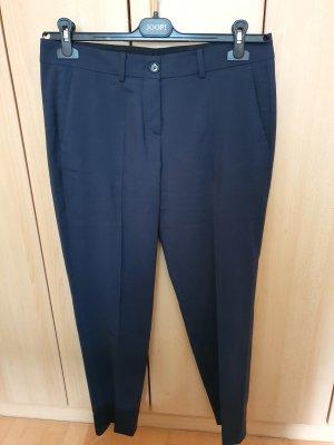 Joop! Suit Trouser dark blue