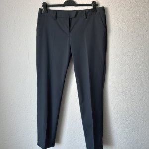 Sisley Suit Trouser anthracite