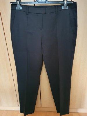 Windsor Suit Trouser black