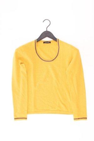 Apanage  geel-neongeel-limoen geel-donkergeel
