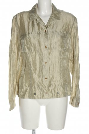 Apanage Shirt Blouse natural white casual look