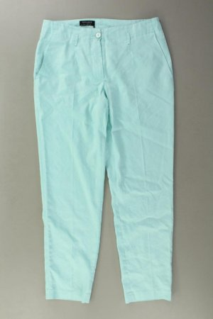 Apanage Pantalon turquoise