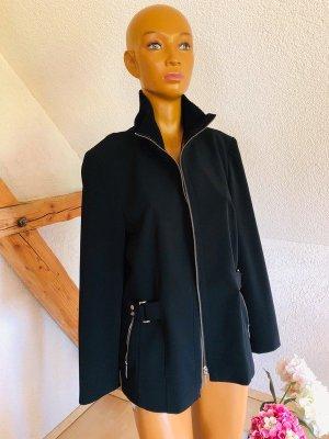 Apanage Trouser Suit black